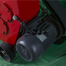 自动角铁切断机生产厂家 机型齐全 欢迎订购