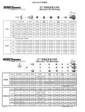 重庆飞马特原装易损件促销 全国均可发货