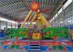 航天游樂公園游樂項目,兒童游樂設備新款大型規格齊全