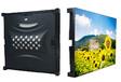 威海COB顯示屏廠家 led大屏幕 知名LED品牌