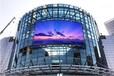 青島專業液晶屏價格 廣告屏 一站式工程品牌服務商