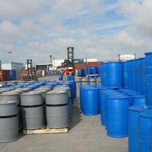 杭州乙醇进口危险品清关 一条龙服务