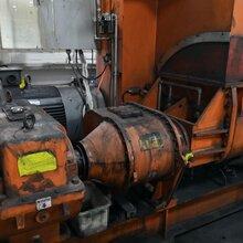 威海质量可靠AEM橡胶混炼胶 高耐磨 耐高温150℃长期