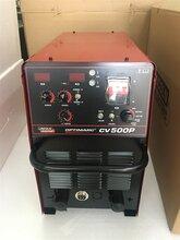 陕西林肯焊机CV500P哪家专业 业界口碑良好