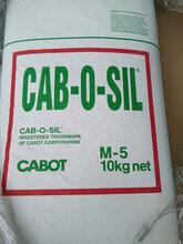 上海CORAX N660炭黑电话 橡胶填充补强剂 全国均可发货