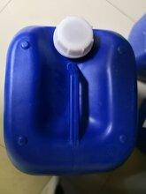 珠海橡胶特种软化油批发 橡胶增塑剂 正品保证