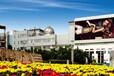 臨沂多媒體廣告機液晶屏報價 廣告屏 知名LED品牌
