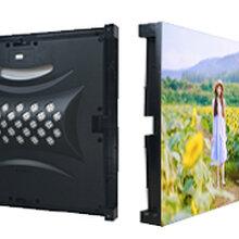潍坊COB显示屏厂家 led大屏幕 免费现场测量