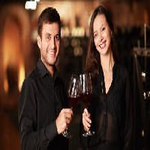 铁路进口意大利红酒清关价格 城厢红酒进口报关公司