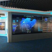 潍坊LED显示屏厂家 广告屏 知名LED品牌