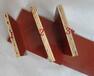 張掖竹膠板供應甘肅耐用的竹膠板