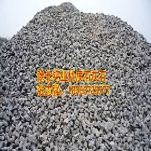 菏泽氧化钙/熟石灰粉行业领先
