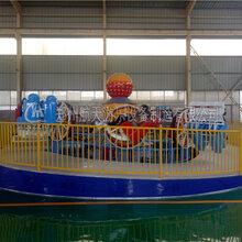 热门游乐场大型游乐设备供应商 欢迎来电了解图片