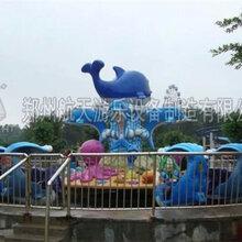 郑州优质公园广场游乐园设备厂家 欢迎在线咨询图片