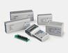 1761-CBL-AM00购买专业的1761MicroLogix1000优选大德汇成