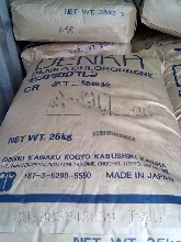 东莞M-40电气化学氯丁胶CR 日本进口氯丁胶 可加工定制