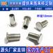 优良不锈钢铆钉推荐-不锈钢铆钉生产厂家