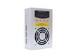 中國智能柜體除濕裝置供應-共創科技提供劃算的CSL-8060TS智能柜體除濕裝置