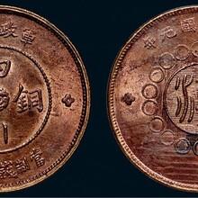 金华私下交易回收古董古玩古钱币价格 字画 字画图片
