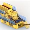 新型破碎机厂家-质量良好的新款高效节能型二合一破碎机,云南中天矿山机械倾力推荐