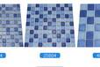 供应福建各类马赛克瓷砖-马赛克是瓷砖的一种嘛