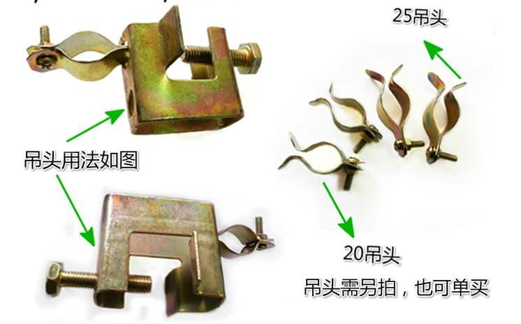 廣州廠家鐵皮老虎卡