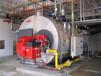 天然氣鍋爐安裝流程 天燃氣鍋爐 點擊查看詳情