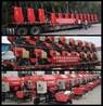 甘孜行走式捡拾打捆机价格 专业生产制造农业机械