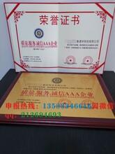 中国著名品牌办理作用图片