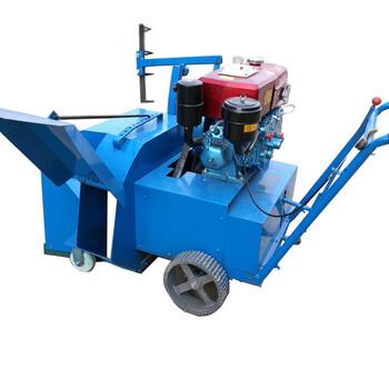 拌料机生产厂家 翻堆机 拌料均匀