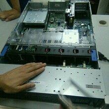 韶关东莞硬盘维修数据恢复多年经验 硬盘开盘 售后完善