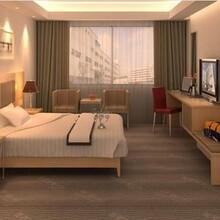 桂林优质酒店会所家具定制 家具 精工打造图片