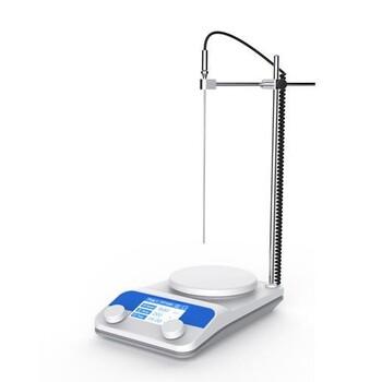 磁力搅拌器 加热型磁力搅拌器  福建总代理 热卖中