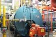 烏海大型燃氣鍋爐價格 歡迎來電洽談