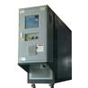鞍山标准油温机180摄氏度 性能稳定 专业节能