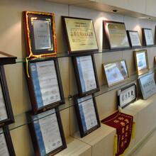 长沙企业AAA信用等级证书 企业信用评级AAA级 行业先锋图片