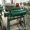 沧州专业制造红薯粉丝机生产厂家 国家专利技术