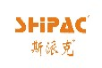 SHIPAC_步入式高低溫濕熱試驗室_泉州徐州