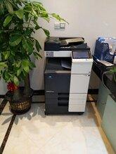 珠海横琴新区复印机厂家直销打印机出租