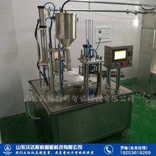 全套礦泉水灌裝機礦泉水灌裝機報價飲料灌裝機批發