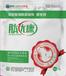成都抑制蛋雞生理性腹瀉肽優康廠家直銷 寶來利來批發