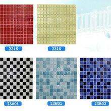 上海外墙砖厂家_泳池瓷砖配件生产销售厂家