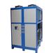 供應珠海30HP模具冷卻制冷機30HP低溫冷水機制冷設備冷水機組