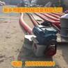 廠家定制散糧裝車輸送機,小型車載吸糧機家用軟管吸糧機