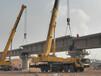 張掖吊裝設備廠家-供應蘭州有品質的吊車