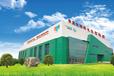 北京緩解家禽腹瀉增加產量肽優康價格 肽優康 免費咨詢