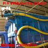 小型车载吸粮机220v家用抽粮机软管螺旋粮食吸粮机