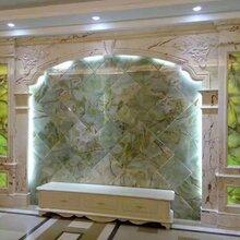 石家莊花崗巖石材羅馬柱費用 羅馬框 國標生產