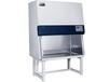 安徽氨氮儀試驗臺實驗室設備加盟代理 試驗臺 尺寸精準