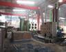 浙江焊接冷作外加工浙江聲譽好的機架焊接冷作外加工公司
